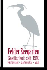 Felder Seegarten